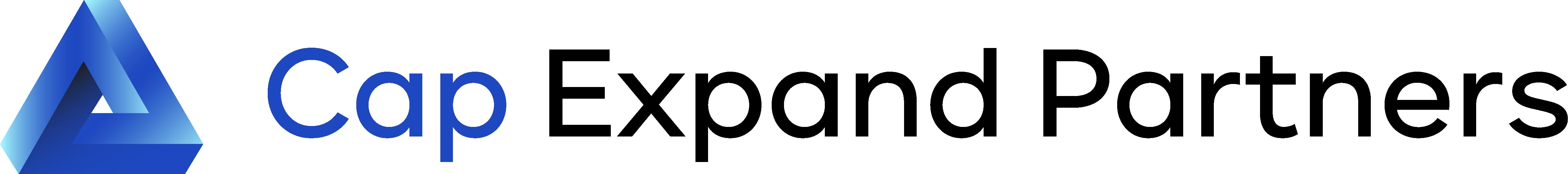 Cap Expand Partners Cap-Expand-Partners-logo About