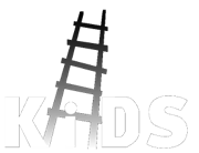 Cap Expand Partners KIDS About