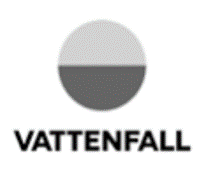 Cap Expand Partners Vattenfall Home