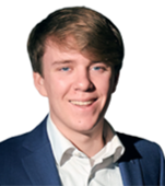 Cap Expand Partners benjamin-upload About