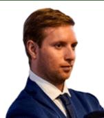 Cap Expand Partners pim-upload About