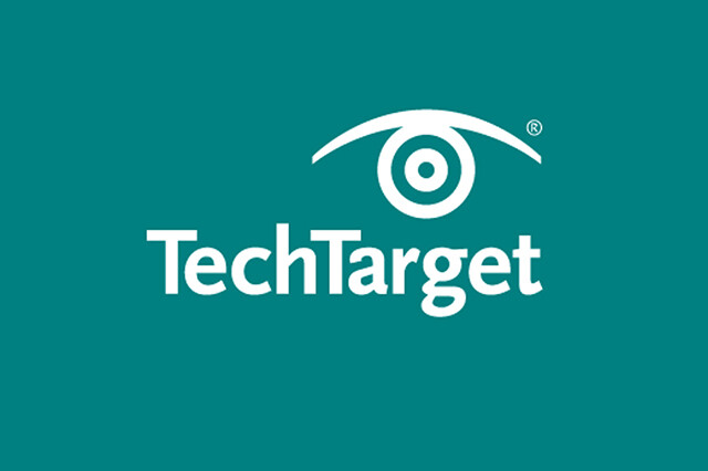 Cap Expand Partners Tech-Target-2 ServiceNow partner Thirdera buys 5th company, UX/UI skills (source: TechTarget, 24/09/2021) Direct deals Expand Business Mergers & Acquisition