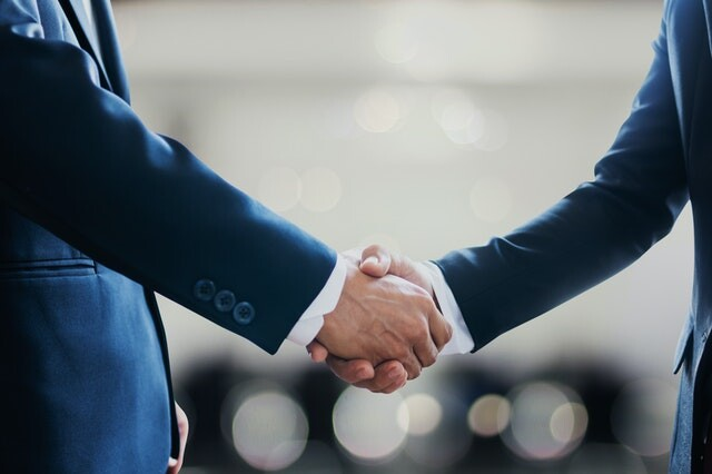 Cap Expand Partners mergers-acquisitions The Benelux Has Become A Preferred Entry Point For Companies Looking To Expand To Europe (source: IPS News, 29/09/2021) Expand Business Global Marketing