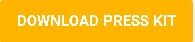 Cap Expand Partners presskit-button Managing Director about